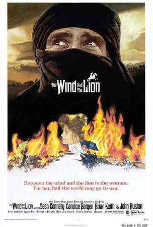 https://imgc.allpostersimages.com/img/posters/the-wind-and-the-lion_u-L-F4S85V0.jpg?artPerspective=n