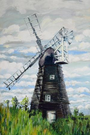 https://imgc.allpostersimages.com/img/posters/the-windmill_u-L-Q1325DK0.jpg?p=0