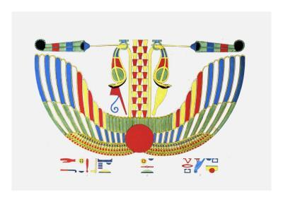 https://imgc.allpostersimages.com/img/posters/the-winged-disk-the-emblem-of-thoth_u-L-PBWL590.jpg?p=0