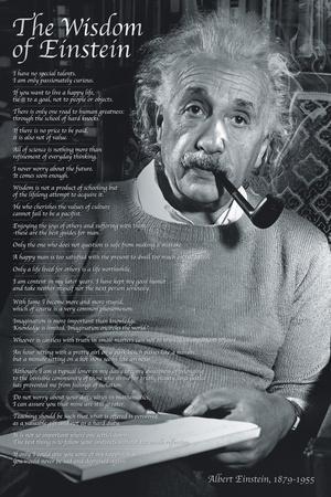 https://imgc.allpostersimages.com/img/posters/the-wisdom-of-a-genius_u-L-F7AUSF0.jpg?p=0