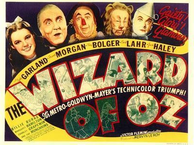 https://imgc.allpostersimages.com/img/posters/the-wizard-of-oz-1939_u-L-P988MZ0.jpg?artPerspective=n