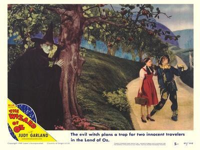 https://imgc.allpostersimages.com/img/posters/the-wizard-of-oz-1939_u-L-P98BVG0.jpg?artPerspective=n