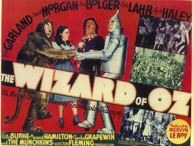 https://imgc.allpostersimages.com/img/posters/the-wizard-of-oz-1939_u-L-P998940.jpg?artPerspective=n