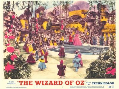 https://imgc.allpostersimages.com/img/posters/the-wizard-of-oz-1939_u-L-P99QAK0.jpg?artPerspective=n