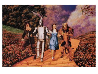 https://imgc.allpostersimages.com/img/posters/the-wizard-of-oz-1939_u-L-P99XGK0.jpg?artPerspective=n
