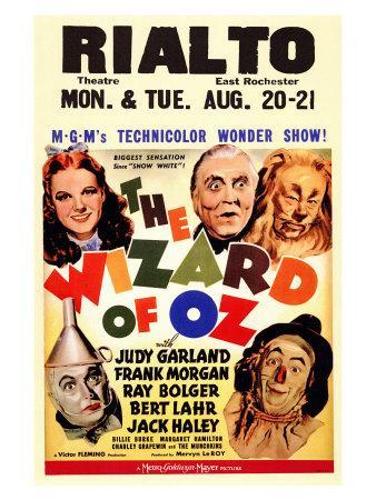 https://imgc.allpostersimages.com/img/posters/the-wizard-of-oz-1939_u-L-P99XU60.jpg?artPerspective=n