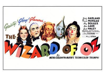 https://imgc.allpostersimages.com/img/posters/the-wizard-of-oz-1939_u-L-P99XWW0.jpg?artPerspective=n