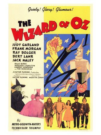 https://imgc.allpostersimages.com/img/posters/the-wizard-of-oz-1939_u-L-P9A14S0.jpg?artPerspective=n