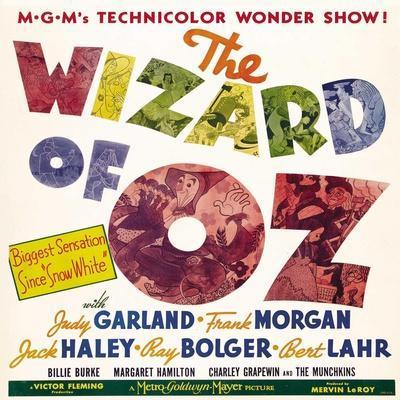 https://imgc.allpostersimages.com/img/posters/the-wizard-of-oz-1939_u-L-PJYTL30.jpg?artPerspective=n