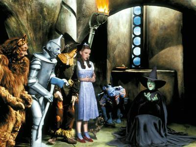 https://imgc.allpostersimages.com/img/posters/the-wizard-of-oz-bert-lahr-jack-haley-ray-bolger-judy-garland-margaret-hamilton-1939_u-L-Q12OXNP0.jpg?artPerspective=n