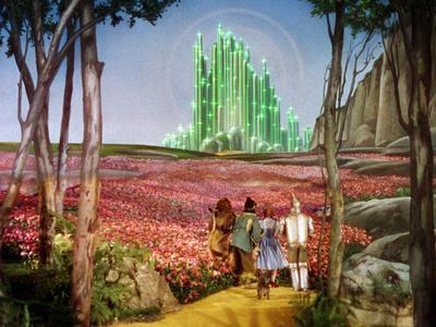 https://imgc.allpostersimages.com/img/posters/the-wizard-of-oz-bert-lahr-ray-bolger-judy-garland-jack-haley-1939_u-L-Q12OYMV0.jpg?artPerspective=n