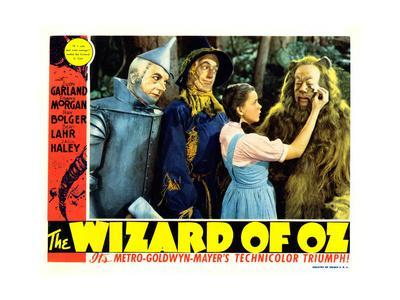 https://imgc.allpostersimages.com/img/posters/the-wizard-of-oz-from-left-jack-haley-ray-bolger-judy-garland-bert-lahr-1939_u-L-Q12P32T0.jpg?artPerspective=n