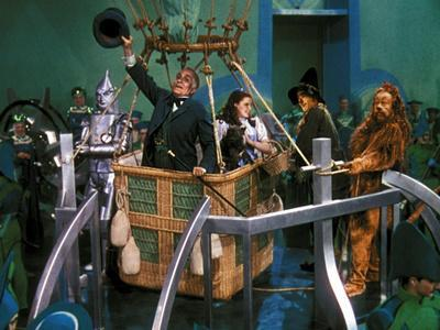 https://imgc.allpostersimages.com/img/posters/the-wizard-of-oz-jack-haley-frank-morgan-toto-the-dog-judy-garland-ray-bolger-bert-lahr-1939_u-L-Q12P3BR0.jpg?artPerspective=n
