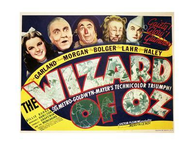 https://imgc.allpostersimages.com/img/posters/the-wizard-of-oz-lobby-card-reproduction_u-L-PRQO2B0.jpg?artPerspective=n