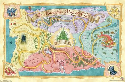 https://imgc.allpostersimages.com/img/posters/the-wizard-of-oz-map_u-L-F9KMRN0.jpg?artPerspective=n
