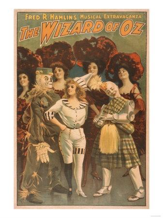 https://imgc.allpostersimages.com/img/posters/the-wizard-of-oz-musical-theatre-poster-no-1_u-L-Q1GNSVU0.jpg?p=0