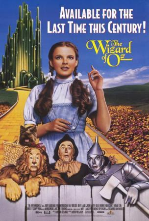 https://imgc.allpostersimages.com/img/posters/the-wizard-of-oz_u-L-F4S6P20.jpg?artPerspective=n