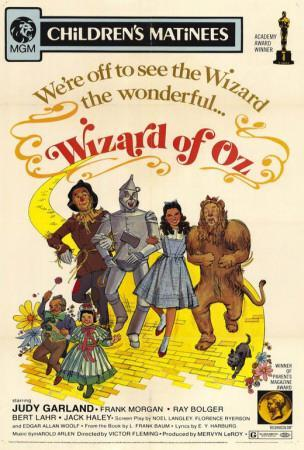 https://imgc.allpostersimages.com/img/posters/the-wizard-of-oz_u-L-F4SANT0.jpg?artPerspective=n