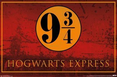 https://imgc.allpostersimages.com/img/posters/the-wizarding-world-harry-potter-hogwarts-express-9-3-4_u-L-F9KMI90.jpg?artPerspective=n
