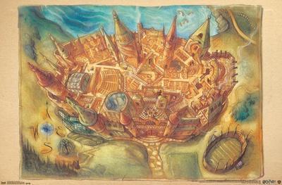 https://imgc.allpostersimages.com/img/posters/the-wizarding-world-harry-potter-hogwarts-map_u-L-F9KMRP0.jpg?artPerspective=n