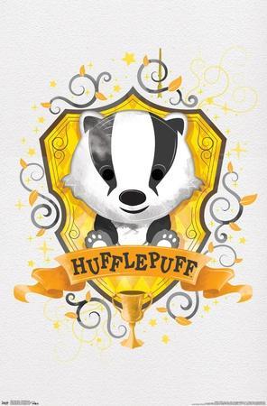 https://imgc.allpostersimages.com/img/posters/the-wizarding-world-harry-potter-hufflepuff-charm_u-L-F9KMK60.jpg?artPerspective=n