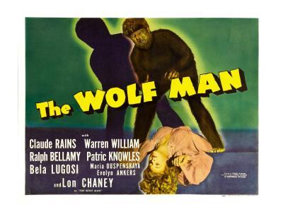 https://imgc.allpostersimages.com/img/posters/the-wolf-man-1941_u-L-P7ZG0X0.jpg?artPerspective=n