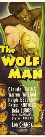 https://imgc.allpostersimages.com/img/posters/the-wolf-man-1941_u-L-P9ABUU0.jpg?artPerspective=n