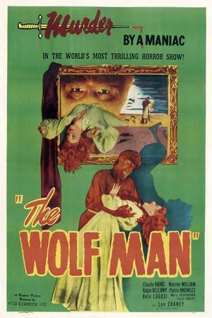 https://imgc.allpostersimages.com/img/posters/the-wolf-man-1941_u-L-PTZRRN0.jpg?artPerspective=n