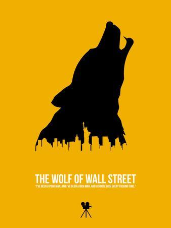 https://imgc.allpostersimages.com/img/posters/the-wolf-of-wall-street_u-L-Q11V1LW0.jpg?artPerspective=n