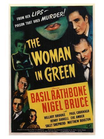 https://imgc.allpostersimages.com/img/posters/the-woman-in-green-1945_u-L-P971IB0.jpg?artPerspective=n