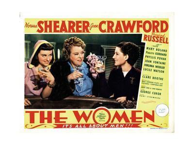 https://imgc.allpostersimages.com/img/posters/the-women-paulette-goddard-mary-boland-norma-shearer-1939_u-L-Q12OTVL0.jpg?artPerspective=n