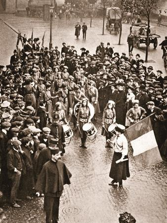 https://imgc.allpostersimages.com/img/posters/the-women-s-social-and-political-union-fife-and-drum-band-out-for-the-first-time-13th-may-1909_u-L-PQ2Y4Y0.jpg?p=0