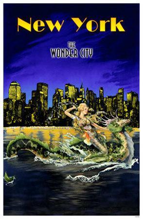 https://imgc.allpostersimages.com/img/posters/the-wonder-city_u-L-F1LLZW0.jpg?p=0