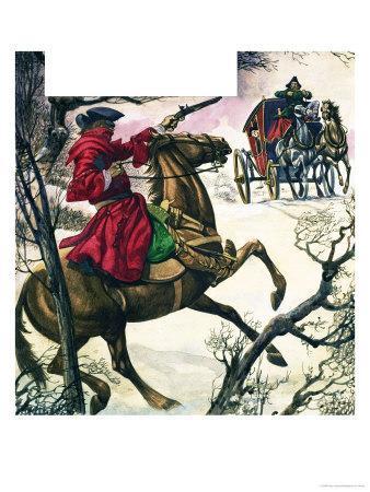 https://imgc.allpostersimages.com/img/posters/the-wonderful-story-of-britain-highwaymen-and-robbers_u-L-P569DW0.jpg?artPerspective=n
