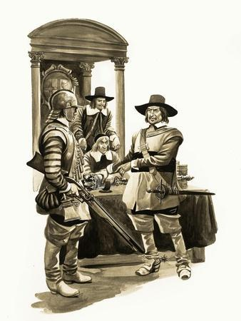 https://imgc.allpostersimages.com/img/posters/the-wonderful-story-of-britain-oliver-cromwell_u-L-P56A450.jpg?artPerspective=n