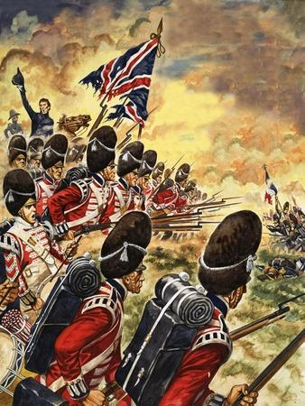 https://imgc.allpostersimages.com/img/posters/the-wonderful-story-of-britain-the-battle-of-waterloo_u-L-P568IS0.jpg?artPerspective=n