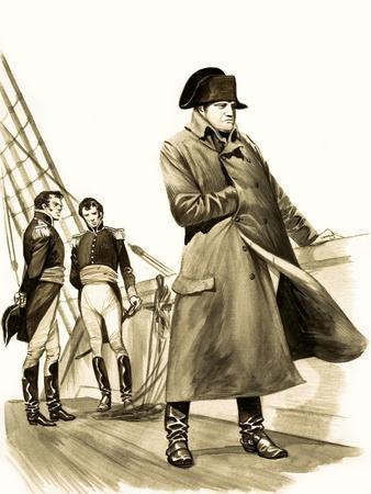 https://imgc.allpostersimages.com/img/posters/the-wonderful-story-of-britain-the-battle-of-waterloo_u-L-P569LP0.jpg?artPerspective=n