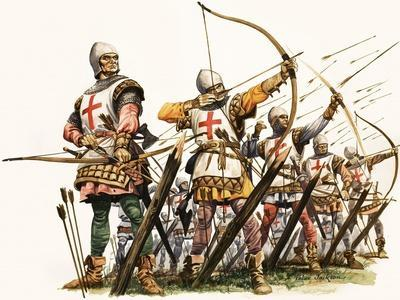 https://imgc.allpostersimages.com/img/posters/the-wonderful-story-of-britain-the-bowmen-of-britain_u-L-PCDOOD0.jpg?p=0