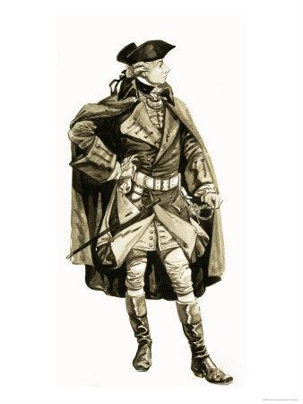 https://imgc.allpostersimages.com/img/posters/the-wonderful-story-of-britain-the-capture-of-quebec-general-james-wolfe_u-L-P56A5T0.jpg?artPerspective=n