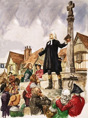 https://imgc.allpostersimages.com/img/posters/the-wonderful-story-of-britain-the-good-work-of-john-wesley_u-L-Q1HEZK40.jpg?artPerspective=n