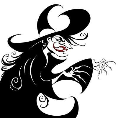 https://imgc.allpostersimages.com/img/posters/the-wonderful-wizard-of-oz-the-wicked-witch-of-the-west_u-L-Q1GTUT70.jpg?artPerspective=n