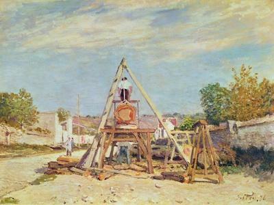 https://imgc.allpostersimages.com/img/posters/the-woodcutters-1876_u-L-PPRIM10.jpg?p=0