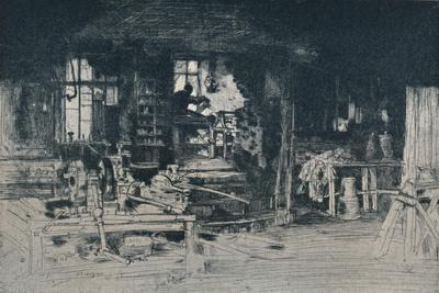 https://imgc.allpostersimages.com/img/posters/the-workshop-stirling-1905_u-L-Q1EFHZ50.jpg?artPerspective=n