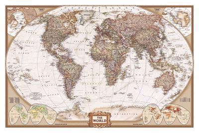 https://imgc.allpostersimages.com/img/posters/the-world-map_u-L-F89KL80.jpg?p=0
