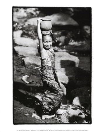 https://imgc.allpostersimages.com/img/posters/the-world-of-kim-anderson-vii_u-L-ENXH90.jpg?p=0