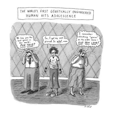 https://imgc.allpostersimages.com/img/posters/the-world-s-first-genetically-engineered-human-hits-adolescence-new-yorker-cartoon_u-L-PGT7KL0.jpg?artPerspective=n