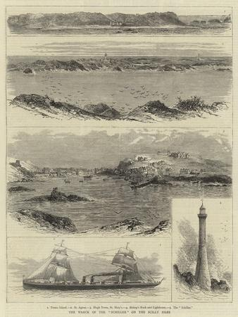 https://imgc.allpostersimages.com/img/posters/the-wreck-of-the-schiller-on-the-scilly-isles_u-L-PVL7Q80.jpg?p=0