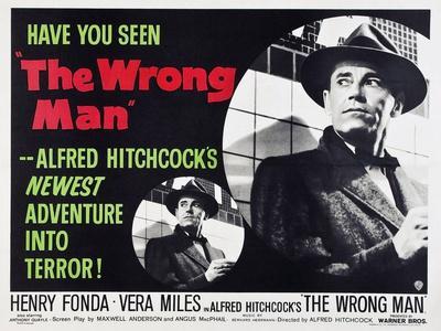 https://imgc.allpostersimages.com/img/posters/the-wrong-man-1956_u-L-PTZX5Q0.jpg?artPerspective=n