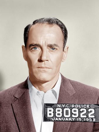 https://imgc.allpostersimages.com/img/posters/the-wrong-man-henry-fonda-1956_u-L-PJXY8R0.jpg?artPerspective=n