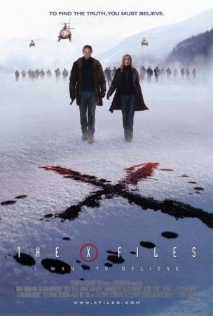 https://imgc.allpostersimages.com/img/posters/the-x-files-i-want-to-believe_u-L-F4S4YK0.jpg?artPerspective=n